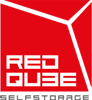 REDQUBE Selfstorage